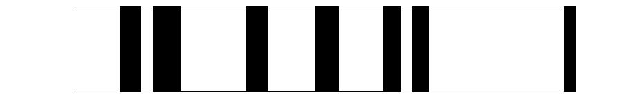 fidelitas logo weiss