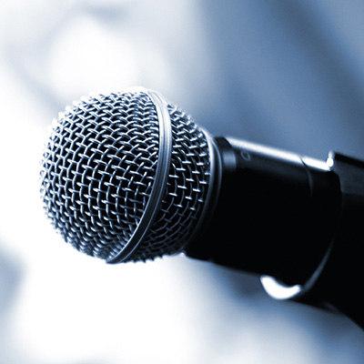 Ihr Ruf in Rundfunk & TV