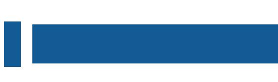 Logo-Fidelitas-slider